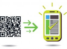qr codes and marketing