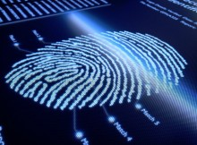 Biometric technology could make mobile safer