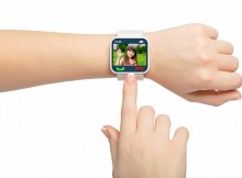 smartwatch can be pre-ordered