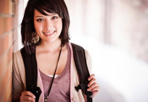 Millennials and mobile commerce