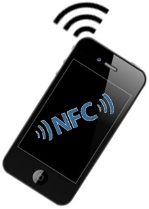 NFC Technology - Near Field Communications