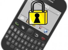 Blackberry - Mobile Security