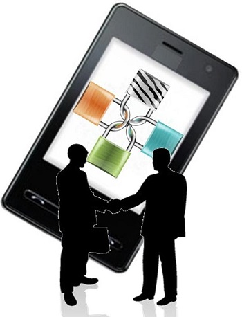 Mobile Security Partnership