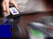 Apple NFC Technology - NFC Mobile Device