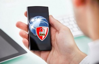 Online Mobile Security
