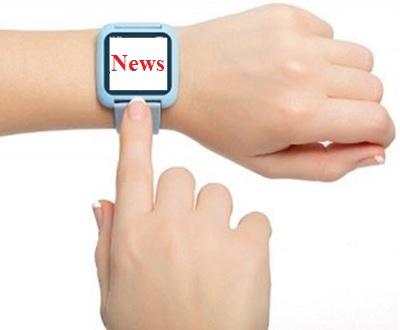 Wearable Technology News