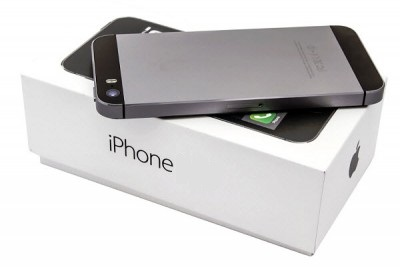 iPhone 6 sells out