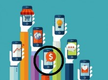 Company extending into mobile payments