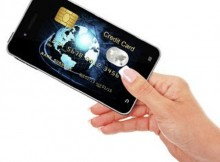 In Store Mobile Payments