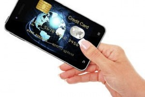 Geolocation Technology - Credit Card Fraud