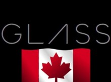 Google Glass coming to Canada