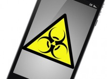 Mobile Technology - Ebola