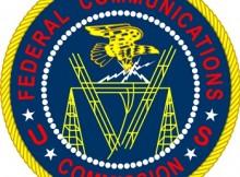 Mobile Technology - FCC