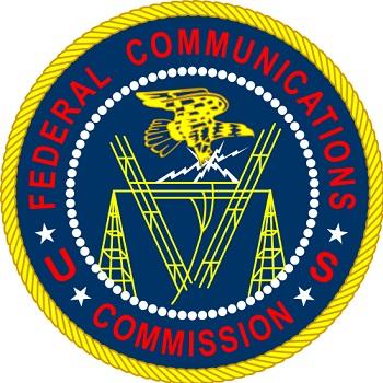 5G - Mobile Technology - FCC