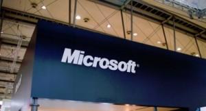 Smartwatch - Microsoft