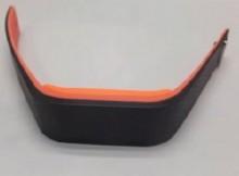 Werable Technology - Lenovo Smartband SW-B100