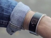 smartwatch - .klatz
