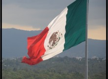 Mobile Commerce - Mexico