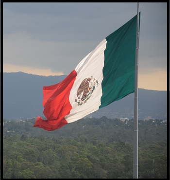 Mobile Technology - Mexico