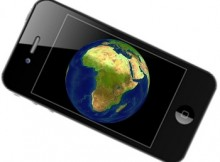 M-commerce - Africa