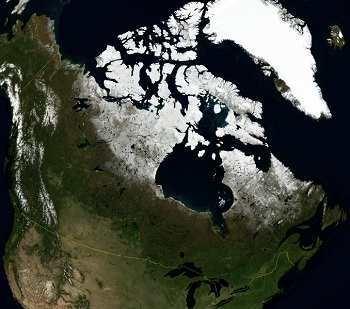 Mobile Trends - Canada