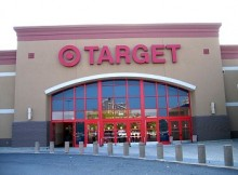 Target - Mobile Commerce