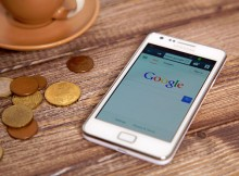 Google Mobile Payments