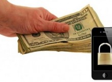 Funding for mobile payments security solutions