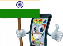 Mobile Games - India
