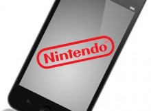 Mobile Gaming - Nintendo