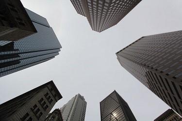 Mobile Marketing - Climbing Skyward