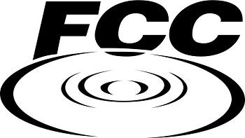 Mobile Security - FCC Report