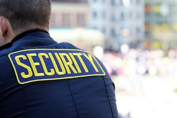 Mobile Security not standing up to hackers
