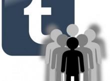 Social Media Marketing - Tumblr