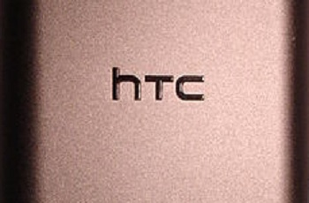 Wearable Technology - HTC