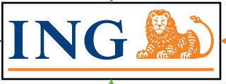 ING - Mobile Payments