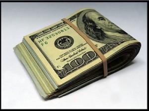 Mobile Marketing Budget
