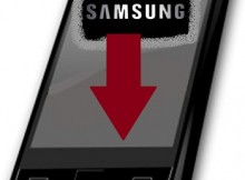 Mobile Trends - Samsung profits decline
