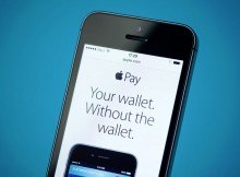 apple pay iphone mobile payments