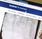 Mobile Advertising - Facebook