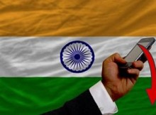 Mobile Commerce Society India