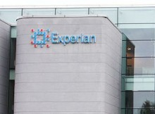Mobile payments - Experian
