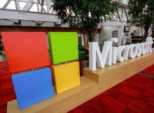 microsoft office apps break 100 million mark