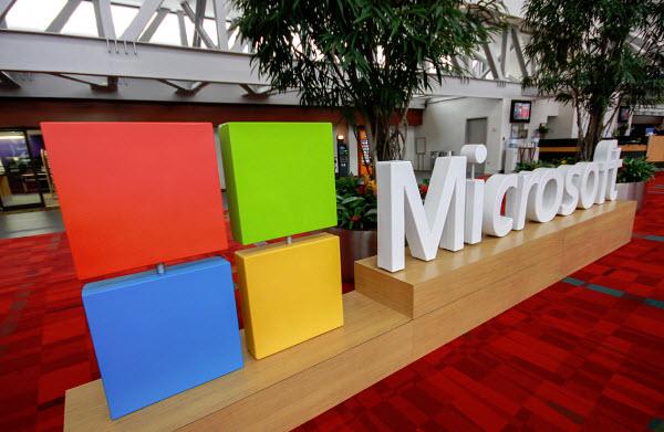 microsoft office apps break 100 million mark