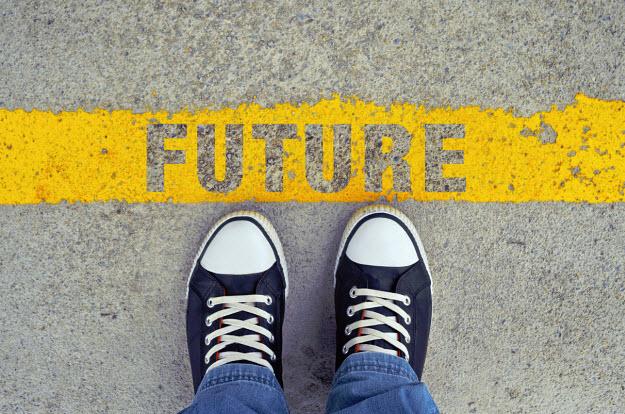 Mobile Technology - Future