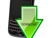 BBM Mobile App Download