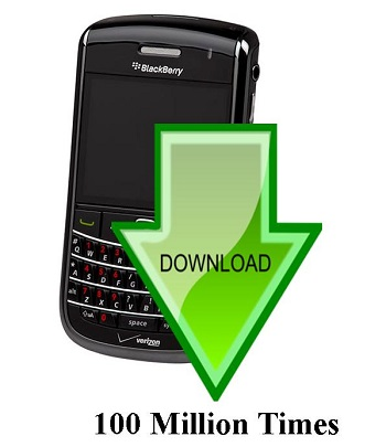 BBM Mobile App Download