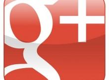 Google+ - Social Media