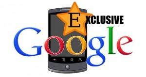 Google Wireless - Exclusive