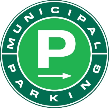 Mobile App - Green P Parking Toronto